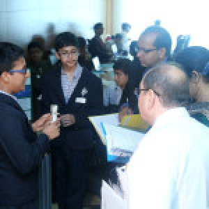 1st-Science-Symposium-2014-image-23-150x150