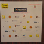 future-of-science-and-management-2015-image-38-150x150