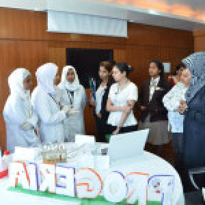 2nd-Science-Symposium-2015-image-13-150x150
