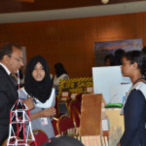 2nd-Science-Symposium-2015-image-2-150x150
