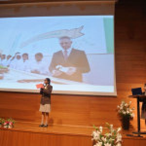 2nd-Science-Symposium-2015-image-20-150x150