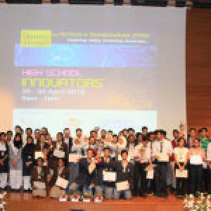 2nd-Science-Symposium-2015-image-21-150x150