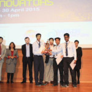 2nd-Science-Symposium-2015-image-22-150x150
