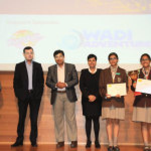 2nd-Science-Symposium-2015-image-23-150x150