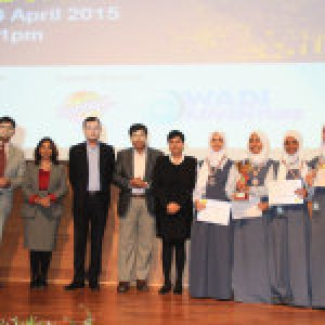 2nd-Science-Symposium-2015-image-25-150x150