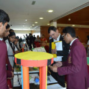 2nd-Science-Symposium-2015-image-3-150x150