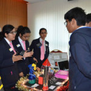 2nd-Science-Symposium-2015-image-4-150x150