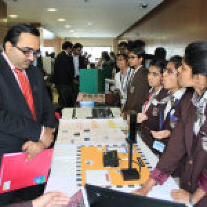 2nd-Science-Symposium-2015-image-5-150x150