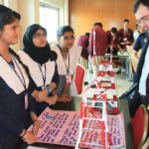 2nd-Science-Symposium-2015-image-6-150x150