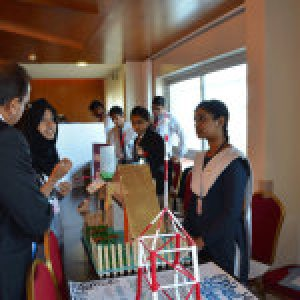 2nd-Science-Symposium-2015-image-7-150x150