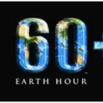Straight Talk : 60+ Earth Hour