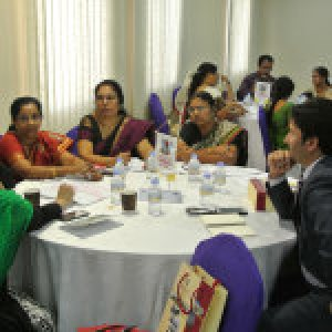 Differential-Teaching-Workshop-2015-image-5-150x150