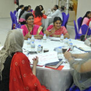 Differential-Teaching-Workshop-2015-image-7-150x150