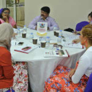 Differential-Teaching-Workshop-2015-image-8-150x150