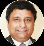 Sanjeev Misra, General Manager, Jumbo Electronics