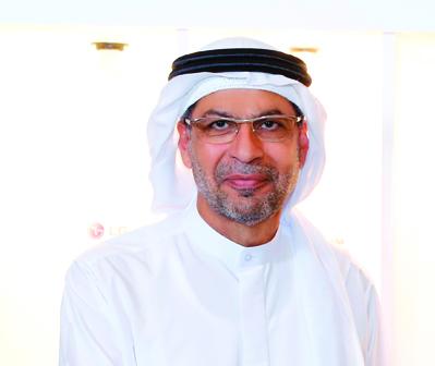 Eqbal Al Yousuf