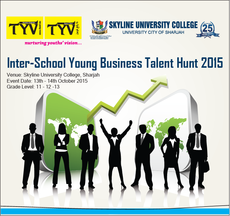 young-business-talent-hunt-2015-banner