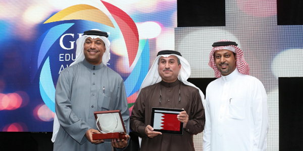 Middle East's top education awards programme gains international interest; call for entries announced