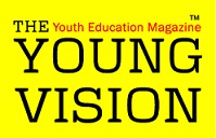The Young Vision™