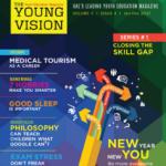 E-Magazine JAN-FEB 2017