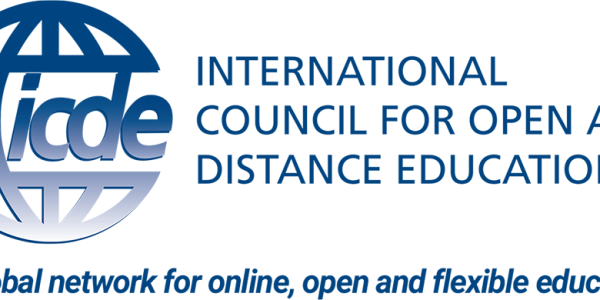 HBMSU leads Arab World at International Council for Open and Distance Education's 'Quality Network'