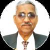 Dr.-S.-Gurumadhva-Rao-Vice-Chancellor