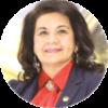 Mariam-Shaikh-Vice-President-Amity-University