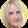 Sandra-Scott-Head-of-Leadership