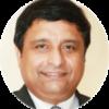 Sanjeev-Misra-General-Manager-Jumbo-Electronics