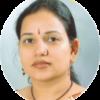 Seema-Sharma-Maths-Teacher-Delhi-Private-School