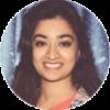 Swathy-Sanjay-Sindhu-TYV-Ambassador