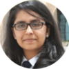 Arushi-Madan-Avid-TYV-Reader