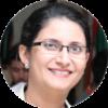 Dr-Kakul-Agha-Chair-Teaching-Effectiveness-Committee-Assistant-Professor