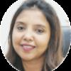Dr.-Vinita-Shrivastava-MBBS-MSc