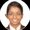 Nikita-Ashok-Menon-Avid-TYV-Reader