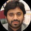 Nitin-Anand-COO-Skyline-University-College