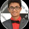 Raj-Dhavalikar-Avid-TYV-Reader
