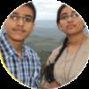 Sneha-and-Shreyank-Avid-Readers