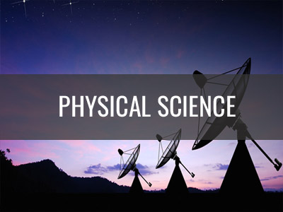 physical-scrience