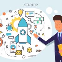 33A-Entrepreneurship