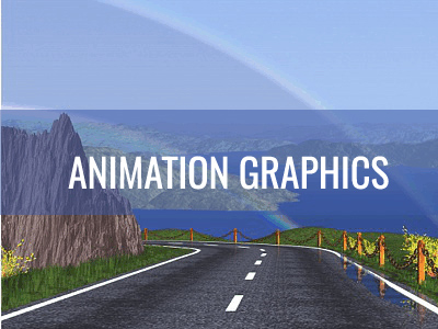 ANIMATION GRAPHICS