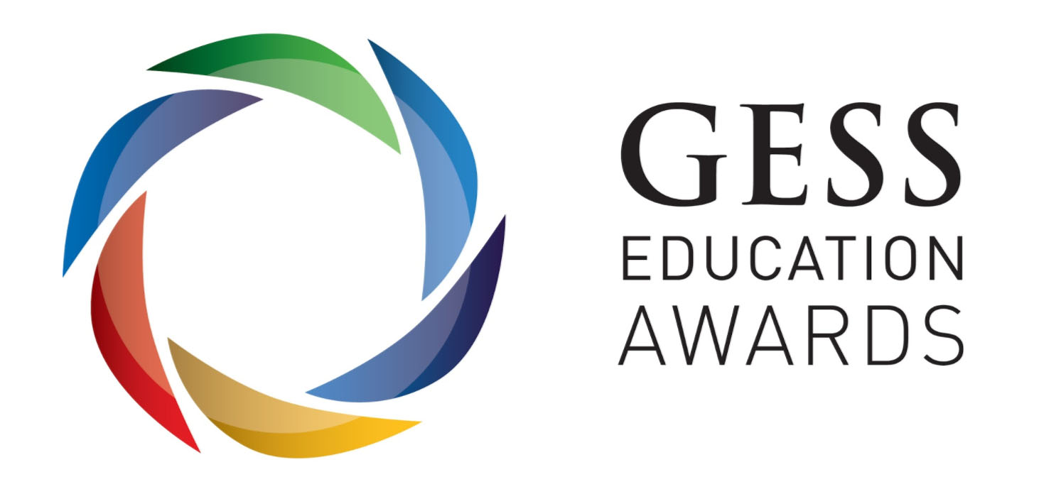 GESS Education Awards now Open for Nomination