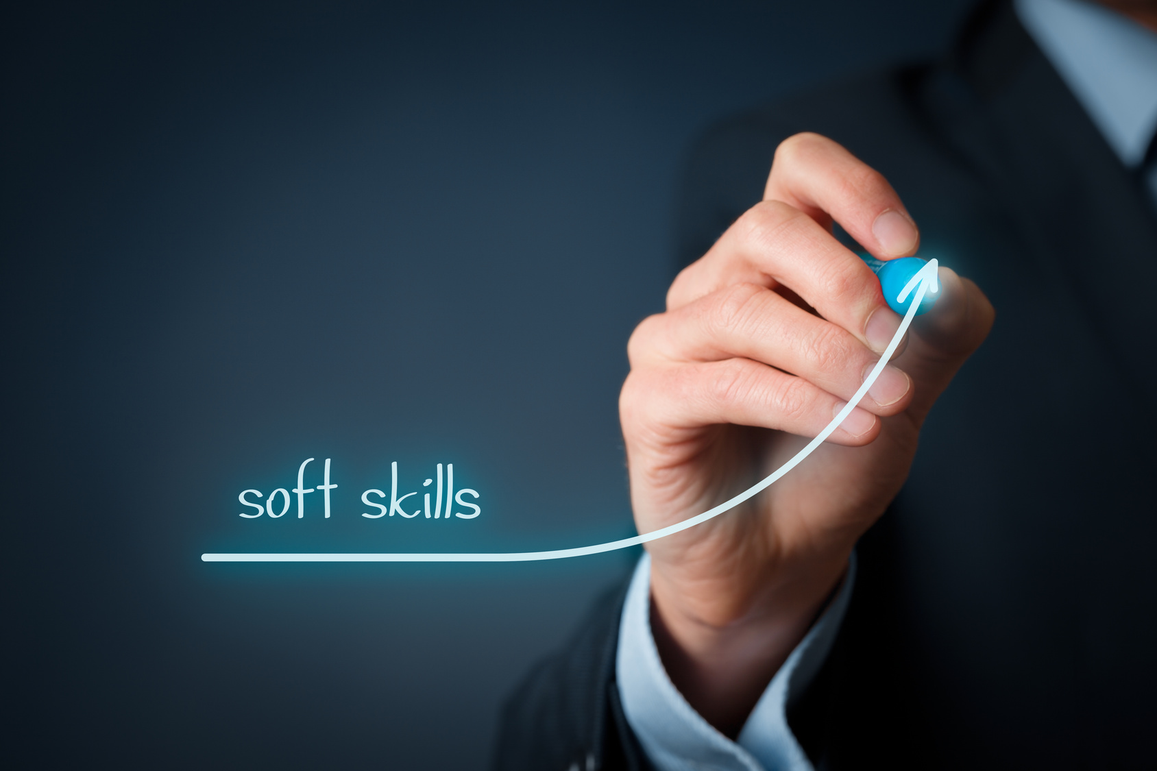 The Importance of Soft Skills in the New Millennium
