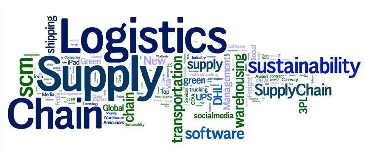 The Importance of Supply Chain and Logistics in Today's