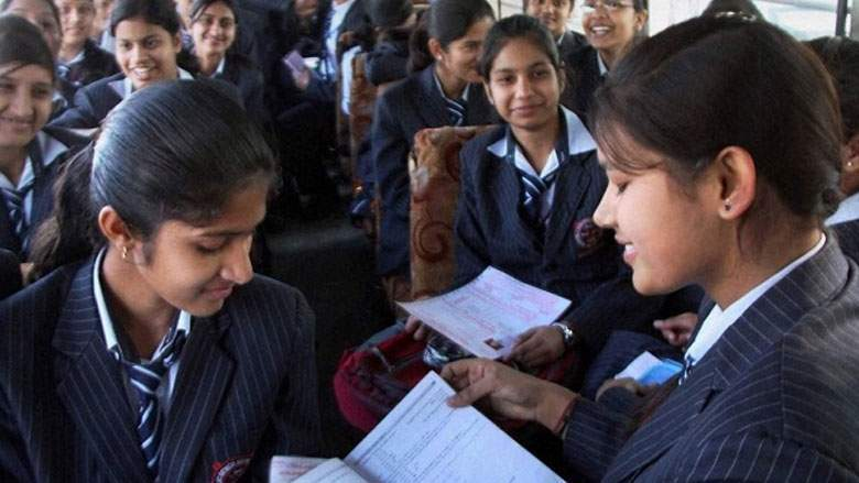 CBSE Grade 10 and 12 exams in UAE to begin on March 5 – DATESHEET RELEASED