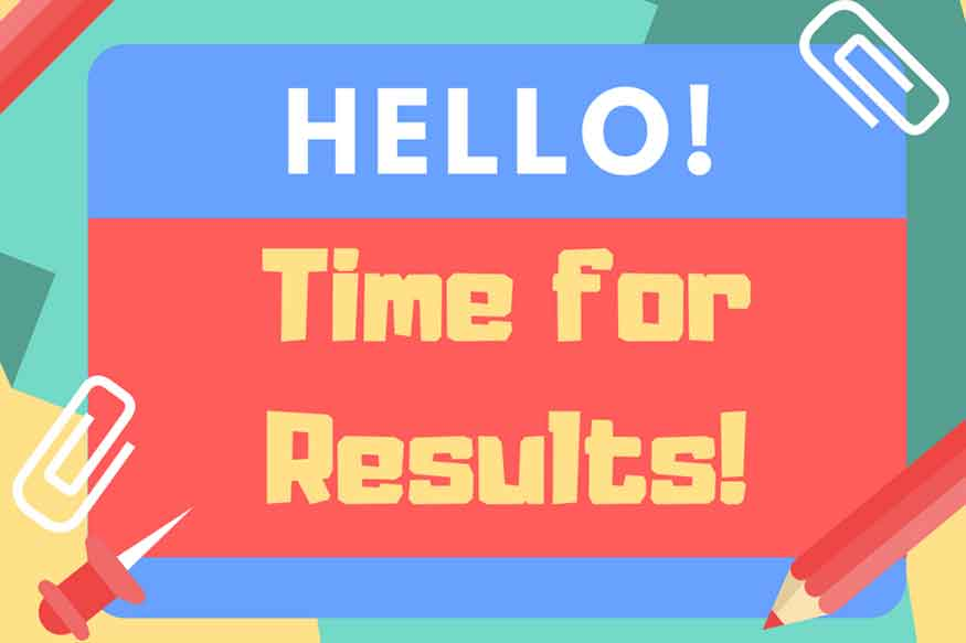 CISCE result 2018: ICSE Class 10th results declared, check your score on cisce.org; overall pass percentage at 98.51 percent
