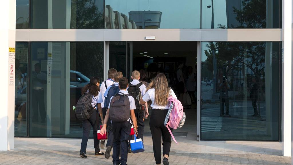 Parents welcome affordable Abu Dhabi schools but demand top-quality education
