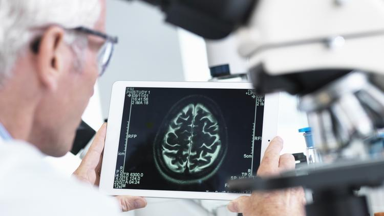 Research gives new hope for mental illness treatment