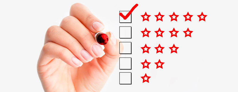 Scoring high marks – To be or not to be?