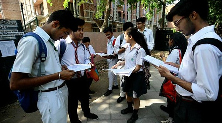 CBSE to introduce Python in class 12 Computer Science paper